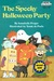 Spooky Halloween Party (Step into Reading, Step 2, paper)