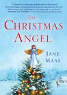 The Christmas Angel by Jane Maas