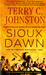 Sioux Dawn: The Fetterman Massacre, 1866