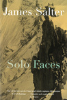 Solo Faces
