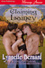 Claiming Lainey (Cowboy Mates, Psychic Connections #3)