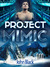 Project Mimic