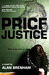 Price of Justice by Alan Brenham