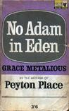 No Adam in Eden