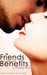 Friends Without Benefits (K...