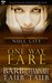 One Way Fare by Barb Taub