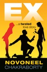 EX ...a twisted love story