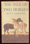 The Tale of Two Horses