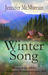 Winter Song by Jennifer McMurrain