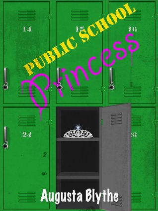Public School Princess