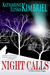 Night Calls (Tales of Alfreda Golden-Tongue #1)