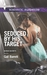 Seduced by His Target (Buried Secrets Trilogy, #3)