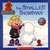 The Smallest Snowman (Clifford's Puppy Days)