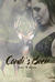 Candi's Buck (Chestnut Rock Shifters, #4)