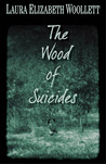 The Wood of Suicides