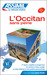Assimil Language Courses - L'Occitan sans Peine (Occitan for French Speakers) Book only