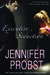 Executive Seduction by Jennifer Probst