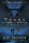 Tears of War