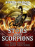 Stars and Scorpions by Austin Dragon