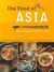Food of Asia: Featuring Aut...