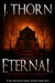 Eternal: Blood Curse (Book 3 of The Hidden Evil Trilogy)