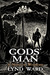 Gods' Man by Lynd Ward
