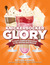 Knickerbocker Glory: A Chef's Guide to Innovation in the Kitchen and Beyond