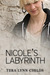 Nicole's Labyrinth (an Oh. My. Gods. short story)