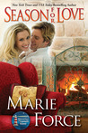 Season for Love (The McCarthys of Gansett Island) by Marie Force