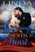 Capturing The Marshal's Heart by Linda Carroll-Bradd
