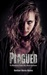 Plagued: The Midamerica Zombie Half-Breed Experiment (Plagued States of America, #1)