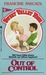 Out of Control (Sweet Valley High, #35)