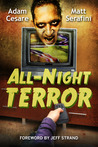 All-Night Terror