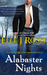 Alabaster Nights by Elle J. Rossi