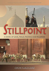 Stillpoint by Colin D. Mallard