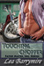 Touching Chopper (Fated Mates, Inc. Series, #3)