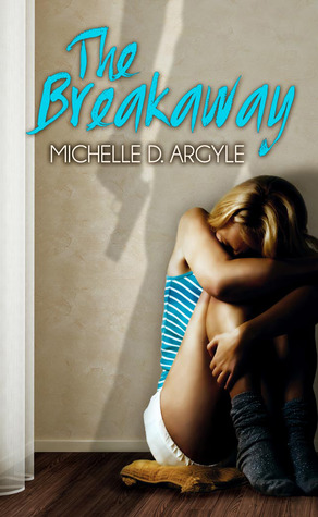 The Breakaway (The Breakaway, #1)