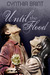 Until the Flood (A Werewolf Romance Novella)