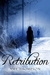 Retribution by Amy Rachel Thompson