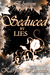 Seduced by Lies-Elysium (Seduced Saga Book 4, Vol. 1)
