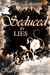Seduced by Lies-The Emzara (Seduced Saga Book 4, Vol. 2)