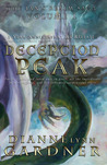Deception Peak (The Ian's Realm Saga, Book @1)