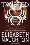 Twisted by Elisabeth Naughton
