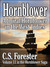 Admiral Hornblower in the West Indies