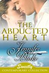The Abducted Heart