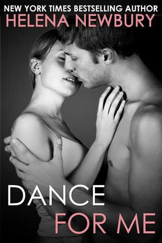 Dance For Me (Fenbrook Academy #1)