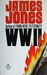 WW II: A Chronicle of Soldi...