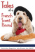 Tales of a French Scent Hound by Debucher Baguette Emma the ...