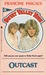 Outcast (Sweet Valley High,...