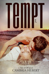Tempt  (Take It Off, #3)